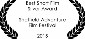 Best-Short-Film-Silver.fw_-632x290