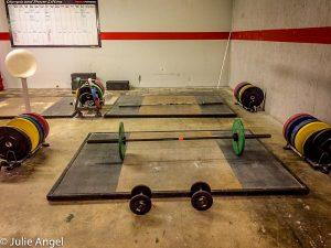 lifting pics for blog-2
