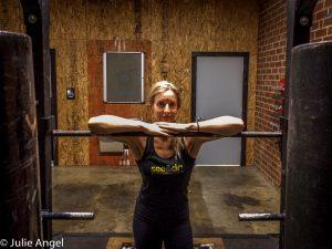lifting pics for blog-6