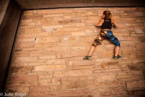 boulder-roaw-and-nature-wpkm-img_0142