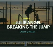 SeeDo podcast Julie Angel with Zayd vital Significance-2